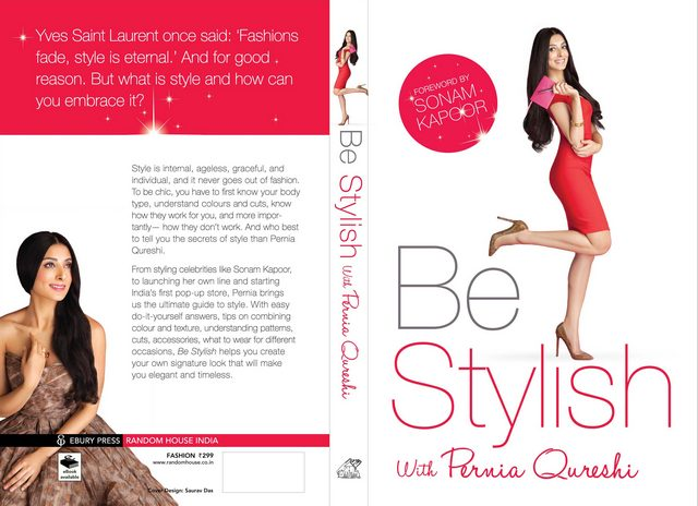 Be_Stylish_by_Pernia_Qureshi_-_Paperback_cover.[1]